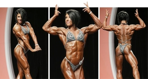 2013-olympia-weekend-dana-bailey-wins-womens-physique-showdown_a